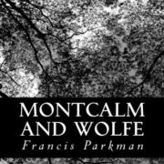 montclam-and-wolfe