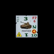 3601-tank