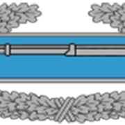 badge-200px