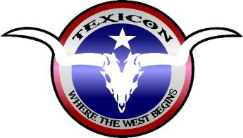 texicon_logo_white_backgroun_bmp-345x196