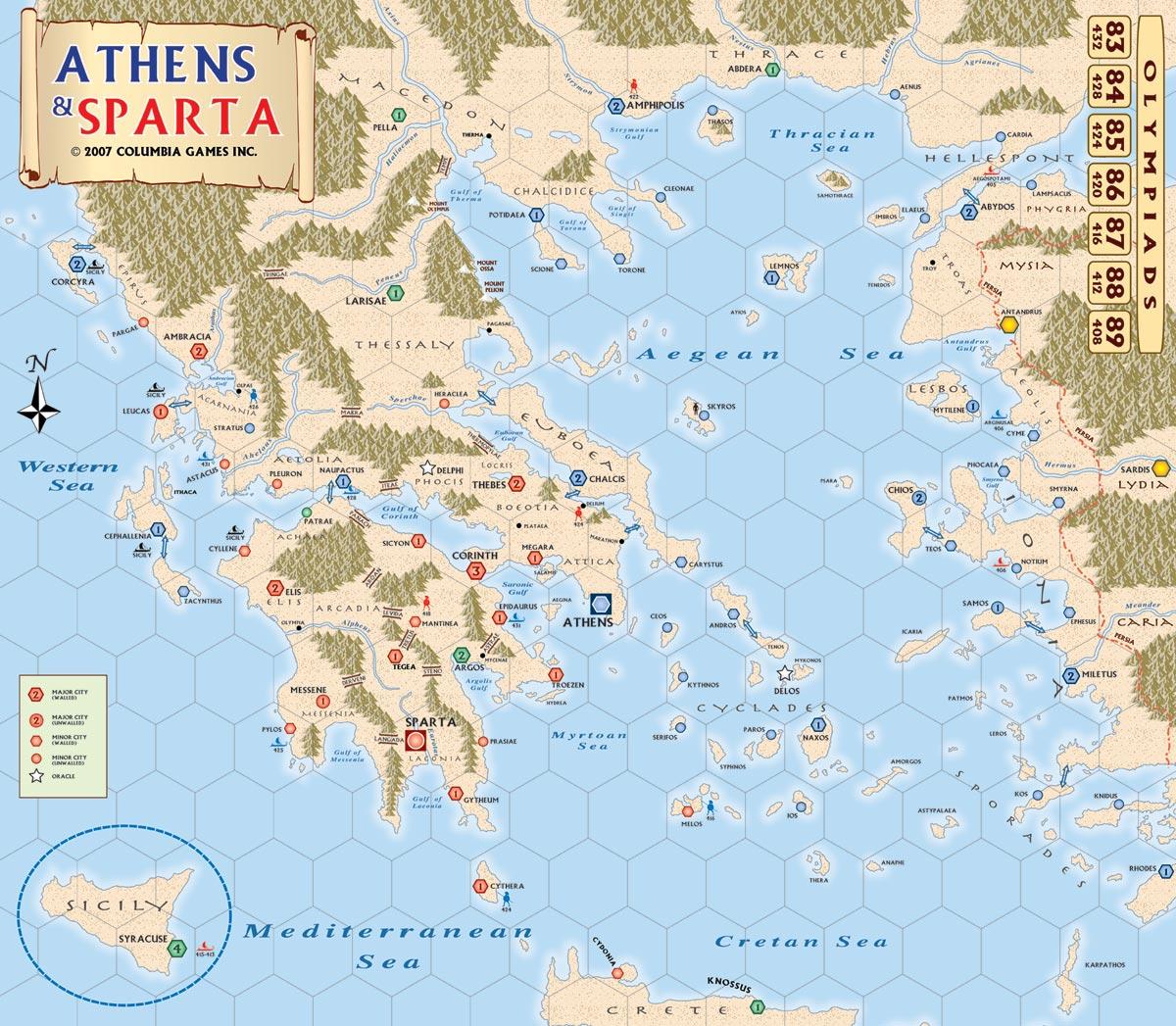 athens and sparta essay order paper online patriciafesta girlshopes com