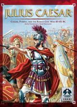 Julius Caesar (T.O.S.) -  Columbia Games