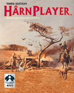 4011 HarnPlayer, Columbia games