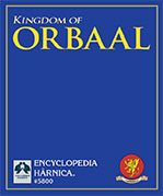 Orbaal