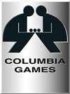 Columbia Games